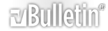 انجمن تخصصي موبايل سياره پي دي اِي | PDA-Planet - Powered by vBulletin